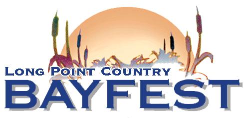 Bayfest Logo
